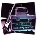 """Single """"Synchronicité"""""""